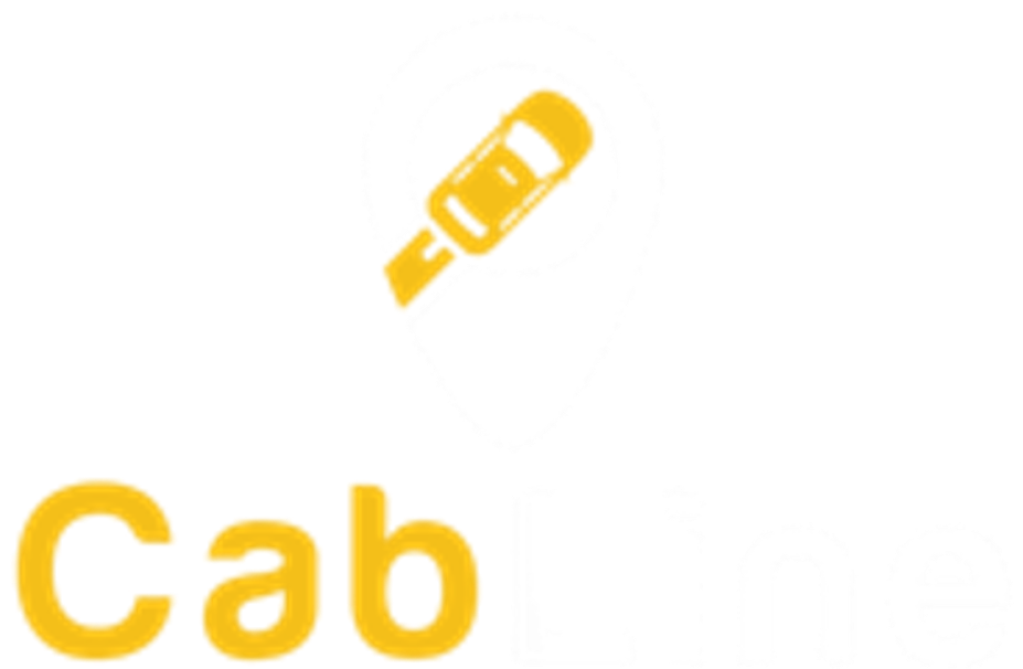 CABLINE_LOGO