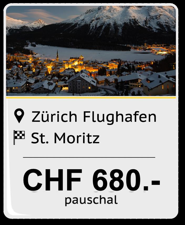 St.Moritz__